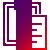 icon-3-nastil