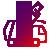 icon-4-nastil